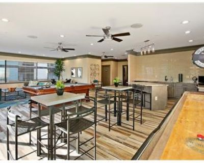 1 bedroom Apartment - your choice for comfortable and convenient living.