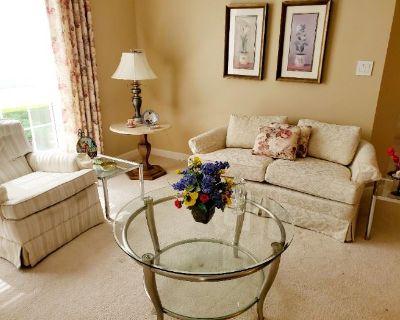 Inverness Estate Sale