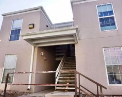 3535 3535 Rebecca Ln H, Colorado Springs, CO 80917 2 Bedroom Condo
