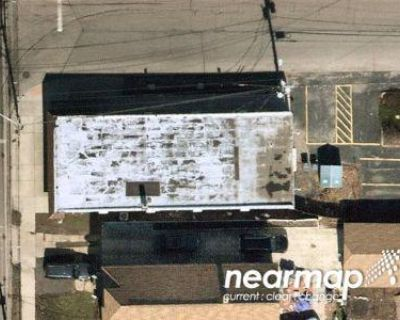 Preforeclosure Property in Buffalo, NY 14218 - S Park Ave