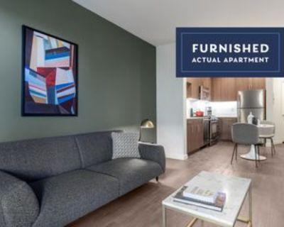 375 N La Cienega Blvd #3-224, Los Angeles, CA 90048 1 Bedroom Apartment