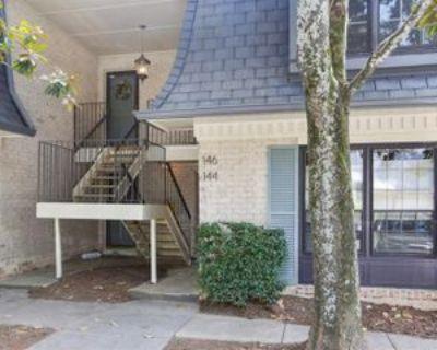 146 Maison Pl Nw, Atlanta, GA 30327 3 Bedroom Condo