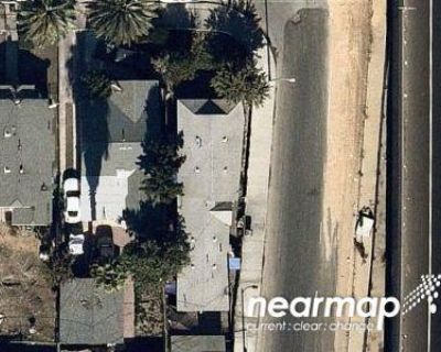 3 Bed 2.0 Bath Preforeclosure Property in Los Angeles, CA 90003 - W 81st St