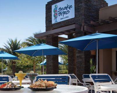 Coachella Fest Conveniently Located Villa For April 9 - 13, 2020 3 Night Minimum - Palm Desert