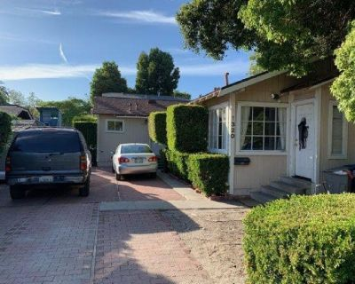 Room in house for rent near Cal Poly