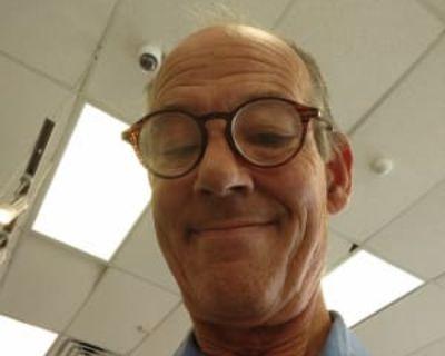 Kelly, 67 years, Male - Looking in: Manassas Manassas city VA