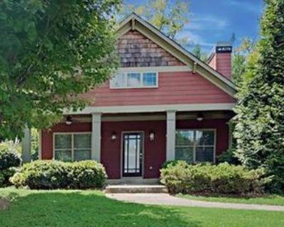 1783 Stoney Creek Dr Se, Atlanta, GA 30316 3 Bedroom House