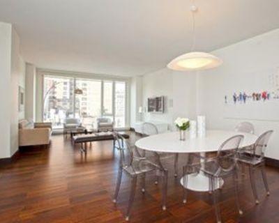 151 E 85th St #10C, New York, NY 10028 4 Bedroom Apartment