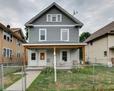 522 Newton Ave N Unit 2 #Unit 2, Minneapolis, MN 55405 3 Bedroom House