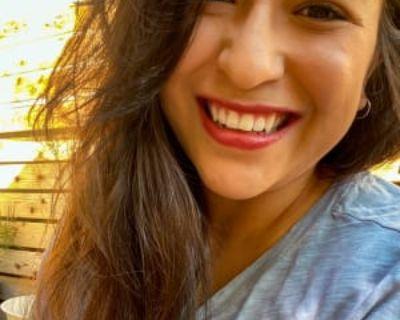 Bianca, 29 years, Female - Looking in: Baker, Denver CO