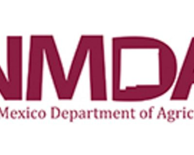 Program Specialist Requisition #2100395S For more information and to apply online,...