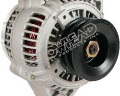 New Alternator For 1995- 2003 Caterpillar Wheel Loader 914g Cat Engine 3054