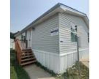 Mobile Home For Sale: 2008 CHAMP, 3 Beds, 2 Baths in Mountainside Estates