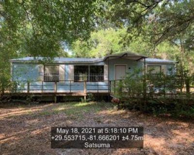 101 Camellia Pl #101CAMELLI, Satsuma, FL 32189 3 Bedroom Apartment
