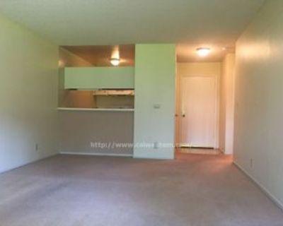980 Kiely Blvd, Santa Clara, CA 95051 1 Bedroom Apartment