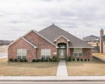 6301 Westcliff Pkwy, Amarillo, TX 79124 4 Bedroom Apartment
