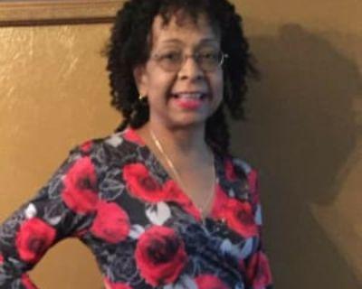 Marie, 59 years, Female - Looking in: Norfolk Norfolk city VA