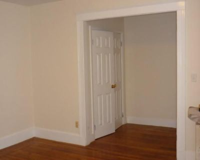 Great Pet-friendly Elevator Building With Laund...