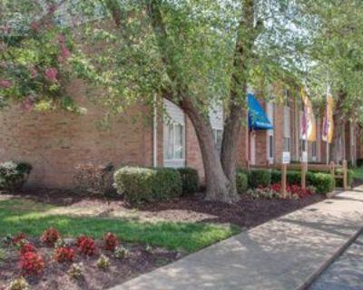 520 Bellwood Rd #006R, Newport News, VA 23601 1 Bedroom Apartment