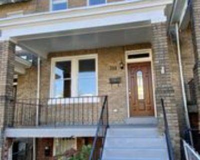 311 U Street NE - 1, Washington, DC 20002 3 Bedroom Apartment for Rent for $3,095/month
