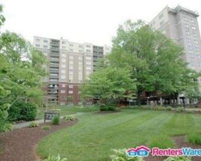 7333 New Hampshire Ave #604, Takoma Park, MD 20912 2 Bedroom Condo