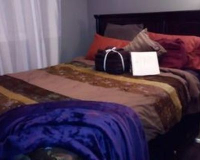 Medford Ave, Camp Springs, MD 20746 1 Bedroom House