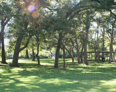 The River House Retreat - Rio Vista