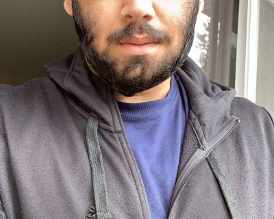 Jairaj C is looking for a New Roommate in Atlanta with a budget of $1000.00