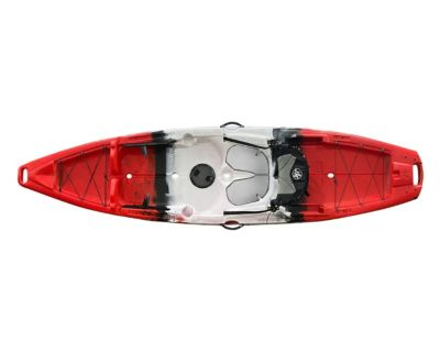 2021 Jackson Kayak Staxx