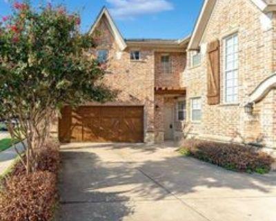 1235 Bethel School Ct, Coppell, TX 75019 2 Bedroom Condo