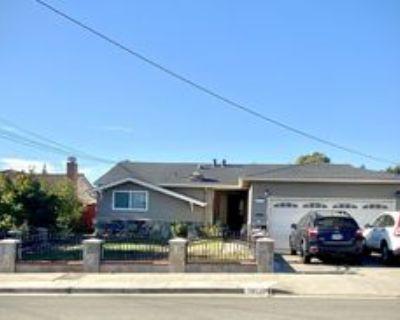 4168 Veronica Ave, Castro Valley, CA 94546 3 Bedroom House