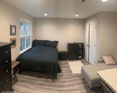 7940 Wentworth Pl, West Springfield, VA 22152 1 Bedroom House