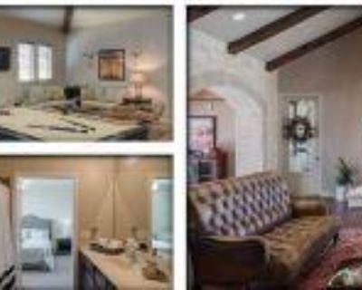 Liedecke Road Bexar, TX 78264 2 Bedroom Apartment Rental