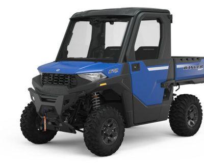 2022 Polaris Ranger SP 570 Northstar Editio New