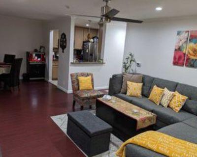 39887 Cedar Boulevard, Newark, CA 94560 2 Bedroom Condo