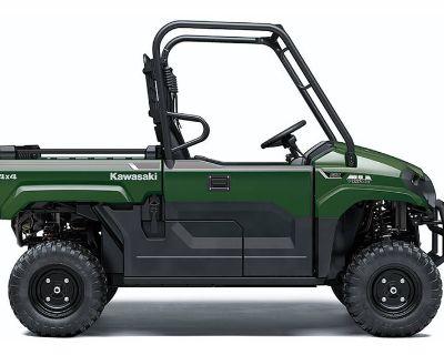 2021 Kawasaki Mule PRO-MX EPS Utility SxS Shawnee, KS