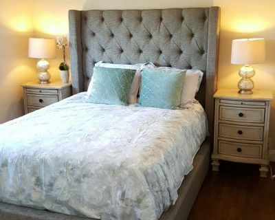 $2400 1 apartment in West Los Angeles