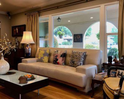 1 Bedroom Suite in Spanish House in Monrovia - Monrovia