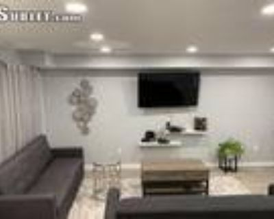 2 Bedroom In District Of Columbia DC 20001