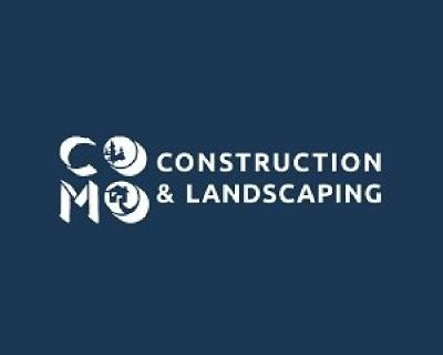 COMO Construction and Landscaping