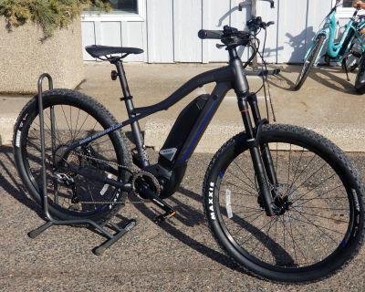 Yamaha YDX-TORC - Medium E-Bikes Forest Lake, MN