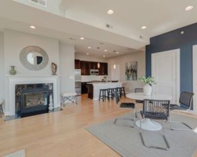 1323 Girard St Nw #4, Washington, DC 20009 2 Bedroom Condo
