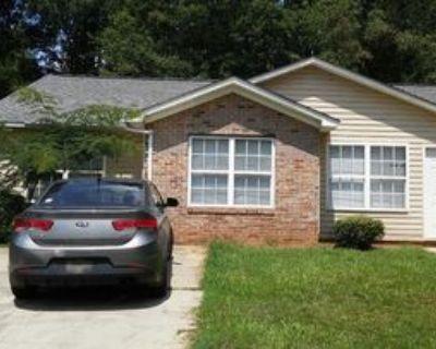 3519 Vista Trl #A, Anderson, SC 29624 2 Bedroom Apartment