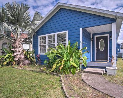NEW! Pet-Friendly Home w/ Yard, 10 Mi to Universal - Orlando