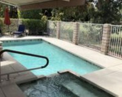 82133 Hanson Dr, Indio, CA 92201 3 Bedroom House