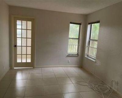 3497 Pinewalk Drive South, Margate, FL 33063 2 Bedroom Apartment