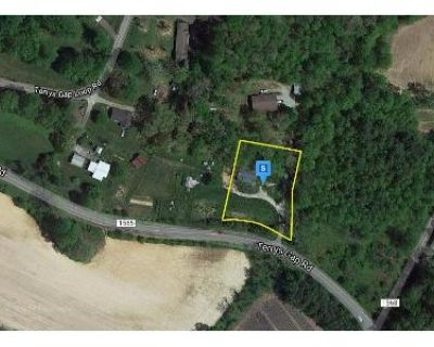 3 Bed 1 Bath Foreclosure Property in Fletcher, NC 28732 - Terrys Gap Rd