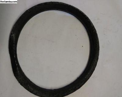 Alternator sealing ring gasket type 4