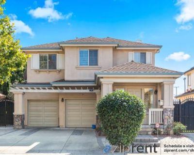37625 Central Cove Court, Fremont, CA 94536