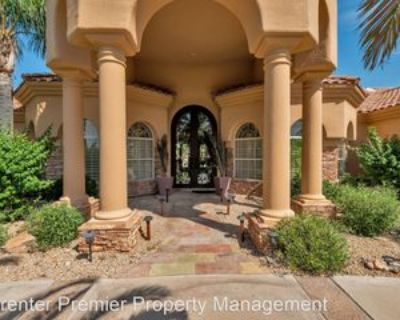 10876 E Paradise Dr, Scottsdale, AZ 85259 5 Bedroom House